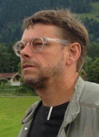 Alexander Hagner
