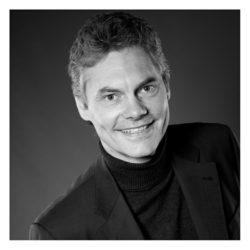 Florian Buchner